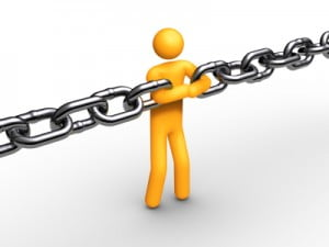 Links… how to get them the right way