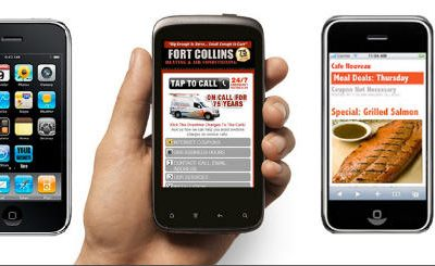 Why we're getting mobile marketing wrong